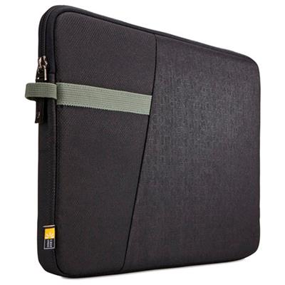 FUNDA NOTEBOOK 15.6