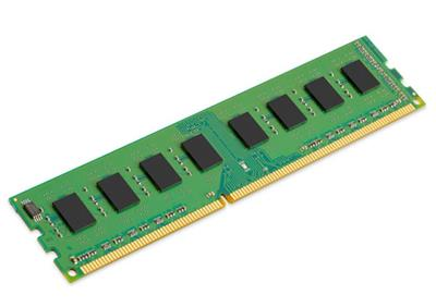 MEMORIA RAM DDR3 4G 1600MHZ PC BOX