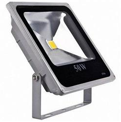 REFLECTOR 30W LED BLANCO IP66