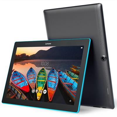TABLET LENOVO 10.1
