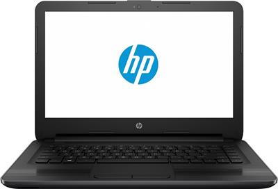 NOTEBOOK HP 240 I3 G6 6006U 1T 4GB 14PUL. MOD. 1NW23LA