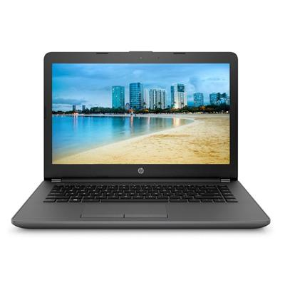 NOTEBOOK HP 240 14'' CELERON 4GB 500GB G6 N4000 3XU15LT