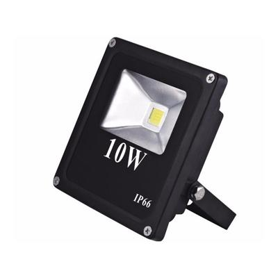 REFLECTOR LED 10W ERIC IP66 LUZ BLANCA