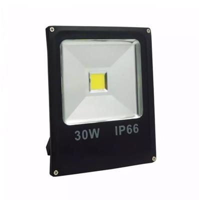 REFLECTOR LED 30W ERIC IP66 LUZ BLANCA