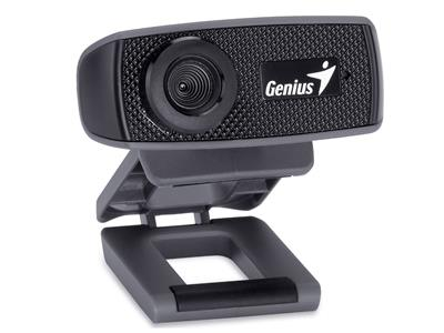WEBCAM GENIUS FACECAM 1000X HD720