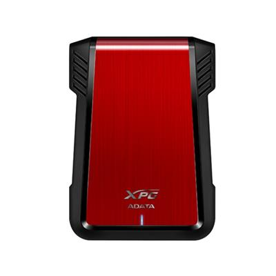 CARRY DISK ADATA HDD/SDD 2.5