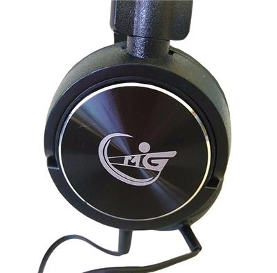 AURICULAR MONITOR MG HEADPHONES