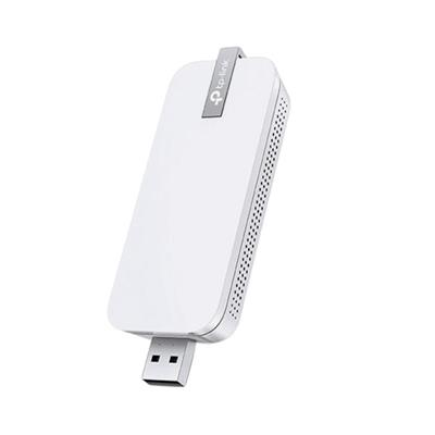 ACCESS POINT INALAMBRICO TP-LINK TL-WA820RE 300MBPS