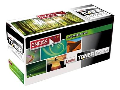 TONER GNEISS BROTHER TN1060
