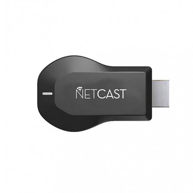 DONGLE NETCAST NETMAK NM-NETCAST SMART TV HDMI
