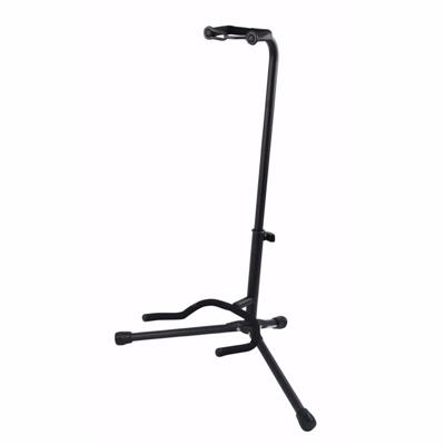 SOPORTE DE GUITARRA ROK-IT RI-GTRSTD-1