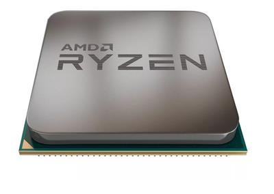 MICRO AMD RYZEN 3 2200G AM4 3.7GHZ