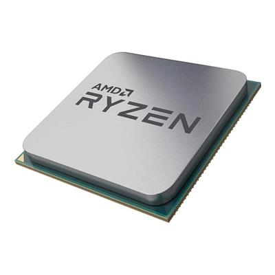 MICRO AMD RYZEN 9 3900X AM4 3.8GHZ WRAITH LED COOLER