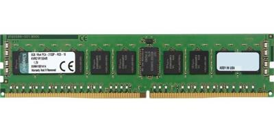 MEMORIA RAM DDR4 4GB 2400 KINGSTON