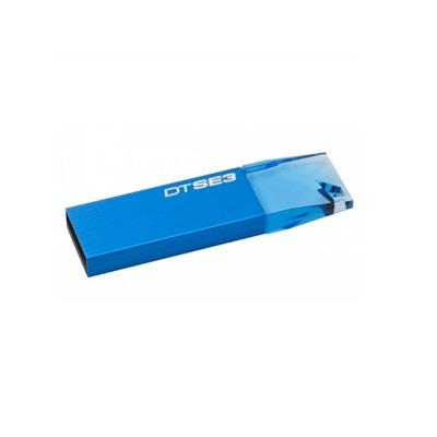 PENDRIVE 32GB KINGSTON DATA TRAVELER SE3