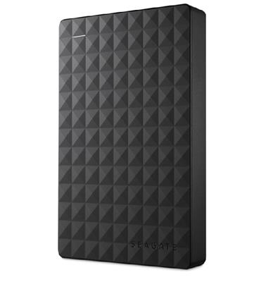DISCO RIGIDO EXTERNO 2TB SEAGATE EXPANSION USB 3.0