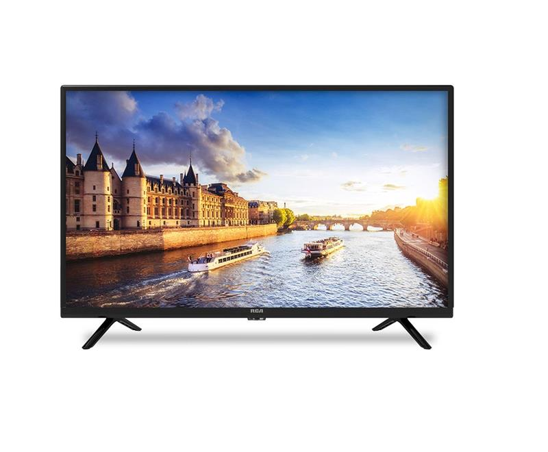SMART TV 32 X32SM RCA HD WIFI
