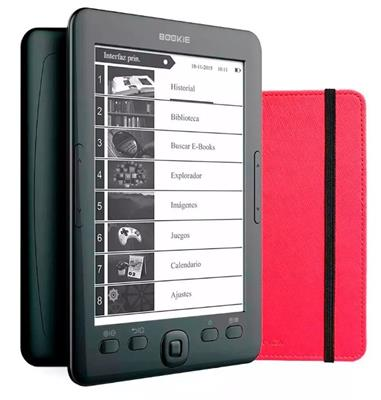 EBOOK X-VIEW 6