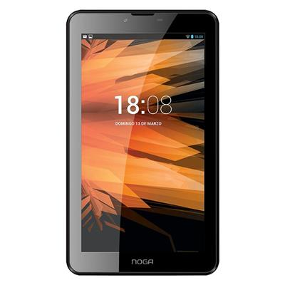 TABLET MULTITOUCH 3G NOGANET NOGAPAD 7G