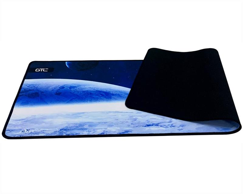 MOUSEPAD GAMER GTC PAD-013