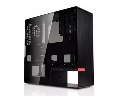 GABINETE INWIN 904 PLUS MID TOWER