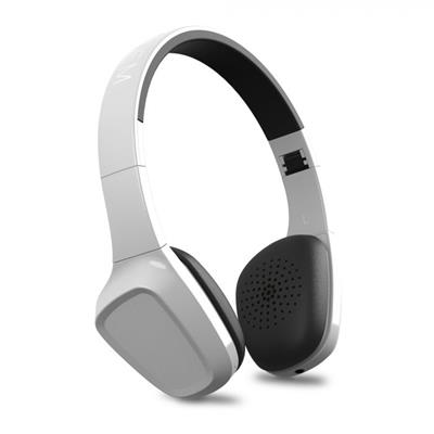AURICULAR INALAMBRICO BT ENERGY SISTEM HEADPHONES 1 BLANCO