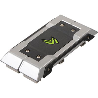 GEFORCE GTX 3 WAY SLI BRIDGE 900-12212-2500-000 SHORT
