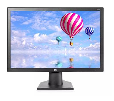 MONITOR LED HP 19.5