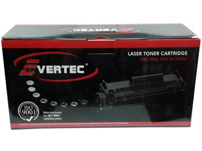 TONER EVERTEC Q7553A W/CHIP