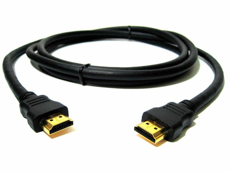 CABLE HDMI 1.5M NETMAK NM-C47