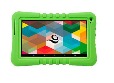 TABLET KIDS  OVERTECH 7