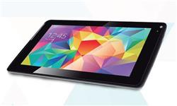 TABLET OVERTECH 7