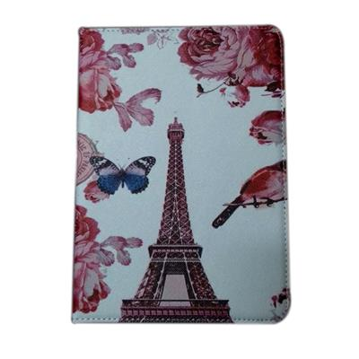FUNDA TABLET 7