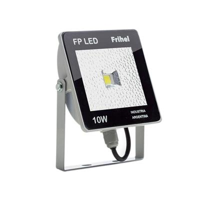 REFLECTOR LED 20W FRIHEL IP65 LUZ FRIA