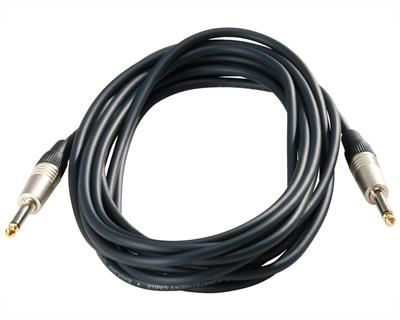 CABLE INSTRUMENTO WARWICK ROCKCABLE 6M RCL 30206