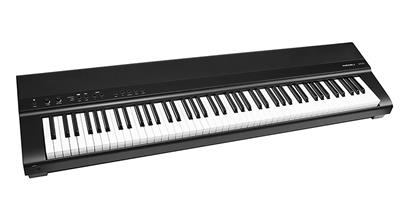 PIANO ELECTRICO MEDELI SP201 PLUS 88 TECLAS USB 20W