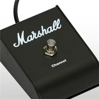 FOOTSWITCH MARSHALL PEDL-90003 1 WAY