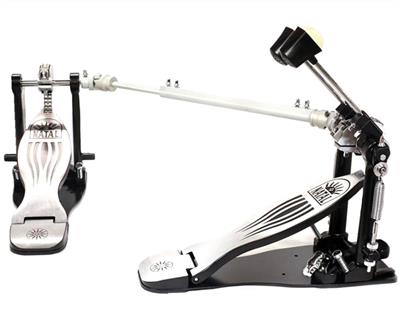 PEDAL NATAL PRO SERIES DOUBLE BASS