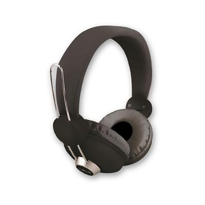 AURICULAR NOGANET FIT COLOR X-2670 NEGRO