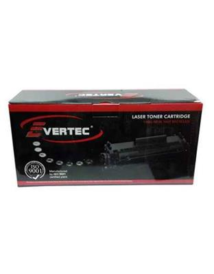 TONER EVERTEC HP CE255A 3015